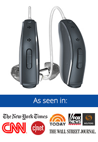 ReSound LiNX2 - Worcester, MA - Audiology Associates of Worcester